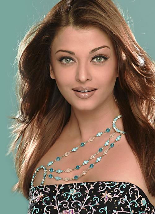 Aishwarya Rai Photo Gallery
