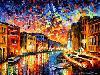Beautiful Paintings Capturing Life