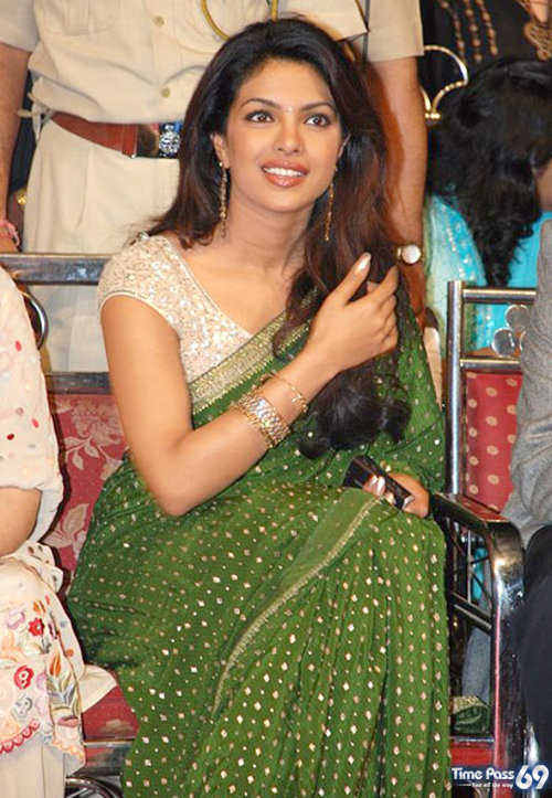 Saree Photos of Bollywood Actress Bollywood Actresses in Sarees
