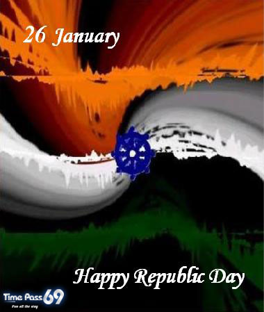 Republic Day India Pictures 26th January