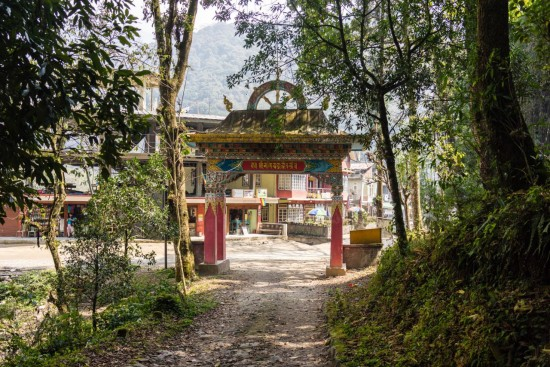 6 Off Beat Yet Beautiful Places To Visit In India