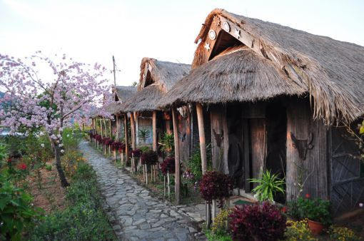 7 Unexplored Villages in India Your Camera Will Fall in Love With