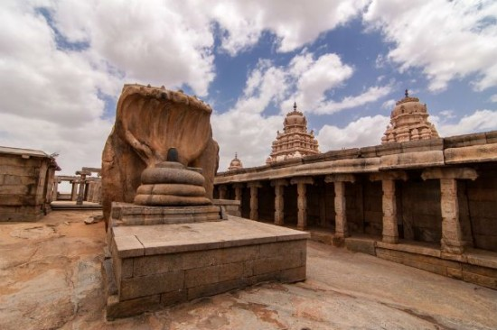 5 reasons why foreign tourists are visiting Andhra Pradesh