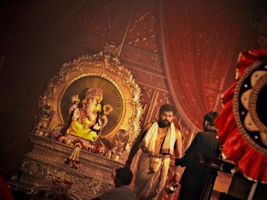 5 best Ganpati pandals in Pune