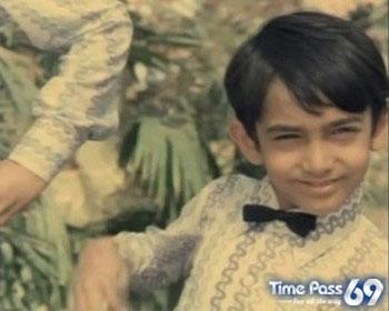 Rare Photos of Bollywood Stars
