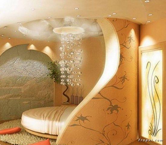 Salman Khan's 110 Crore House In Mumbai