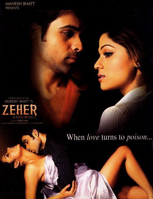 11 most emotionally charged movies by Mohit Suri