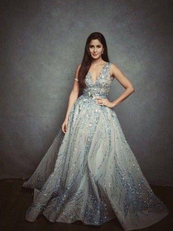 Bollywood celebrities and their weird phobias