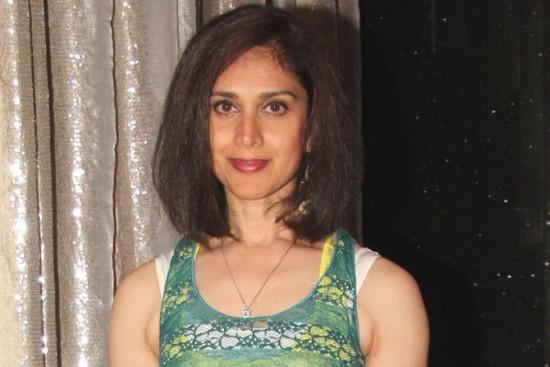 Bollywood's Ten Most Reclusive Celebrities