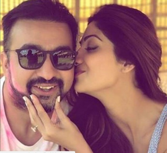 10 Richest Husbands of Bollywood Actresses That Stink of Hard Cash