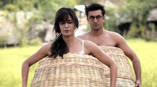 Bollywood�s bitter breakups