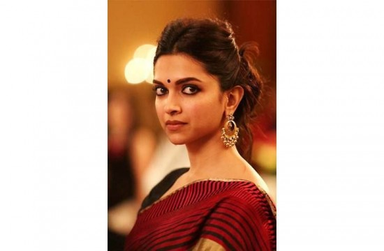 Evoke your inner Deepika, Priyanka and Alia this Navratri with these Festive looks