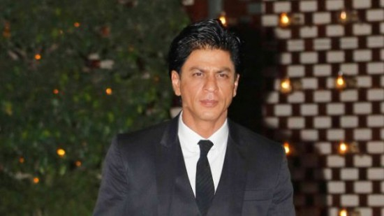 Here's how much Bollywood actors charge per film