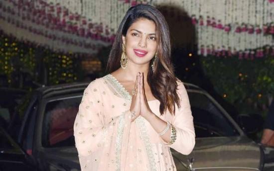 Meet Bollywood's highest paid actors