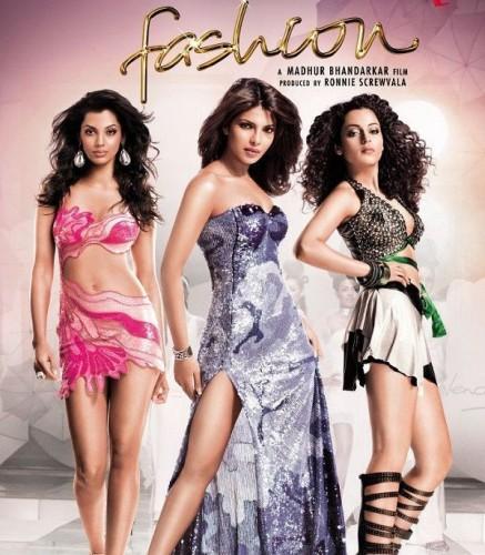 5 hard-hitting Madhur Bhandarkar movies you should watch