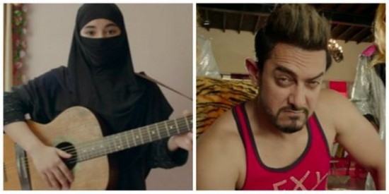 10 low budget Bollywood movies of 2017 that are a must watch
