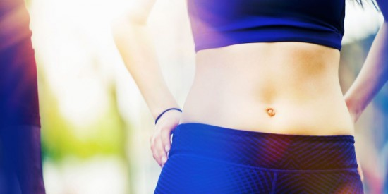 The 20 Absolute Best Ways to Lose Belly Fat