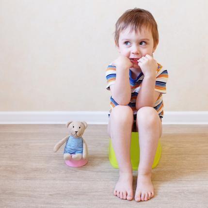 10 sanitation tips for children