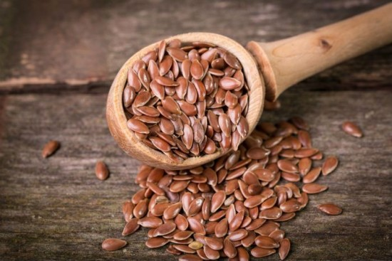 5 foods that are good for your heart and your taste buds