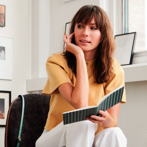 4 ways to improve your work life with some self-care tips