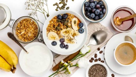 10 Best Healthy Carbs To Eat For Weight Loss