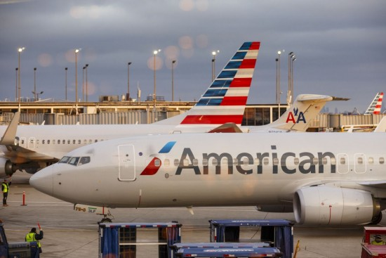 7 busiest airports in the world