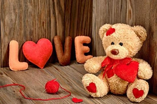5 Unusual Valentines Day Celebration Ideas