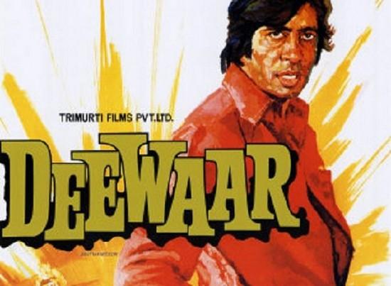 Eight films on real-life gangsters who terrorised Mumbai