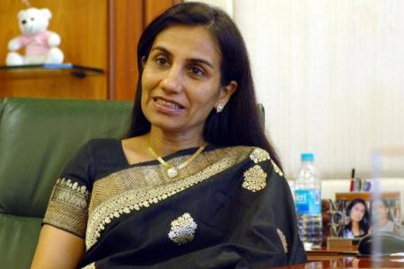 Top 5 Female Indian Business Tycoons