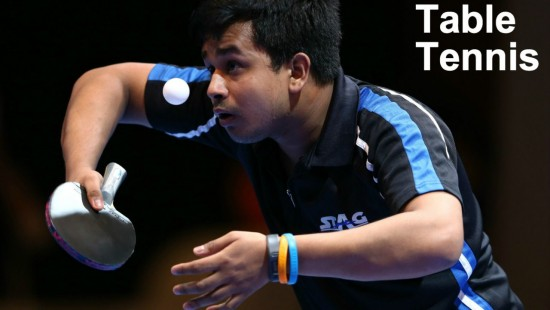 Indian sportspersons to watch out for at Rio Olympics 2016