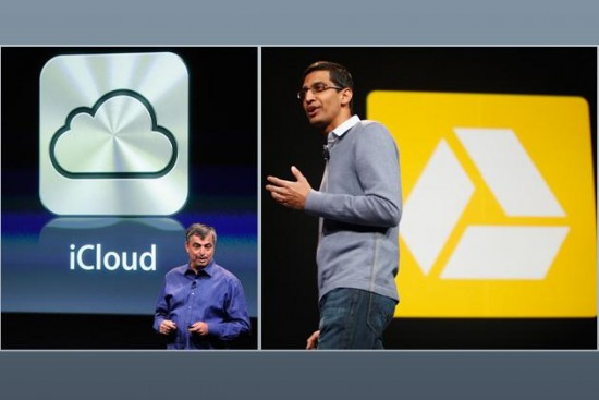 Technology Trends And Predictions For 2014