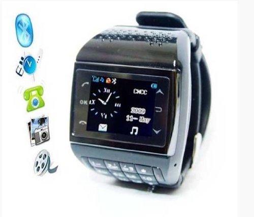 Digital watches Smart watches Digital analog watches