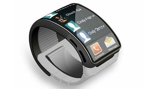 Digital watches Smart watches Digital analog watches