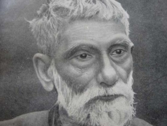 Top 10 Scientific Inventions done by the Indian Scientists