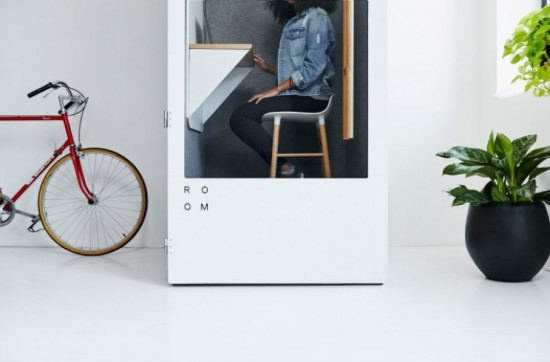 15 Inventions That Will Make Your 2019 a Lot More Interesting