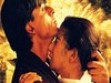 10 Bollywood onscreen couples we would love to see again
