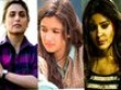 10 Most Powerful Characters Portrayed In Bollywood