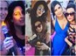 10 Pictures From Priyanka Chopra�s Instagram That Prove She�s One Of Us