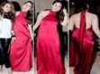 10 times Kareena Kapoor Khan flaunted her sexy back and made our hearts skip a beat