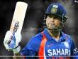 World's Richest Cricketers