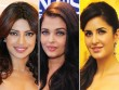 Top 10 Hottest Pouts In Bollywood