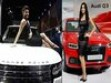 15 Famous Bollywood Stars And Their Obsession For Luxury Cars