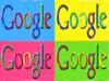 Google Logos 2002