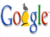 Google Logos 2003