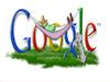 Google Logos 2005