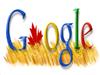 Google Logos 2006