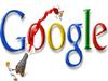 Google Logos 2007