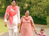 Tallest Woman?s in the World