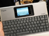 Ion iType Turns Your iPhone into a Full Pc Qwerty Keyboard