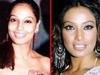 Surgery Makeup Show All Posts